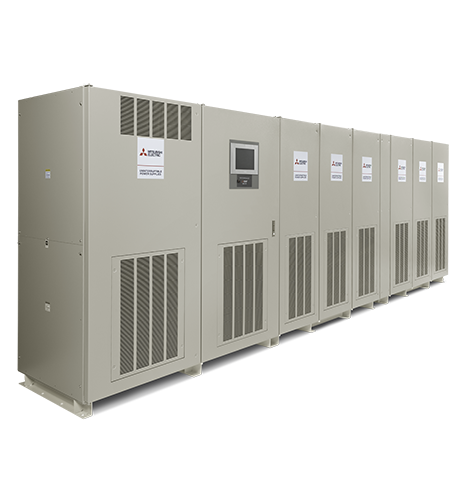 9900cx uninterruptible power supply