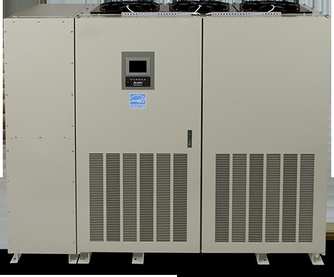 9900B UPS System   Mitsubishi Electric