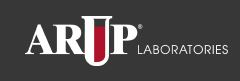 ARUP Laboratories Logo