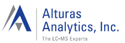 Alturas Analytics, Inc. Logo