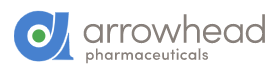 Arrowhead Pharmaceuticals Logo