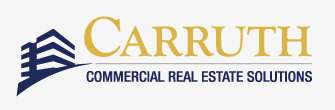 Carruth Capital LLC Logo