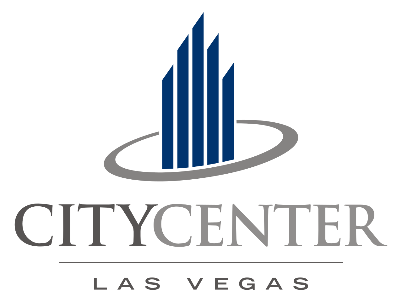 City Center Logo