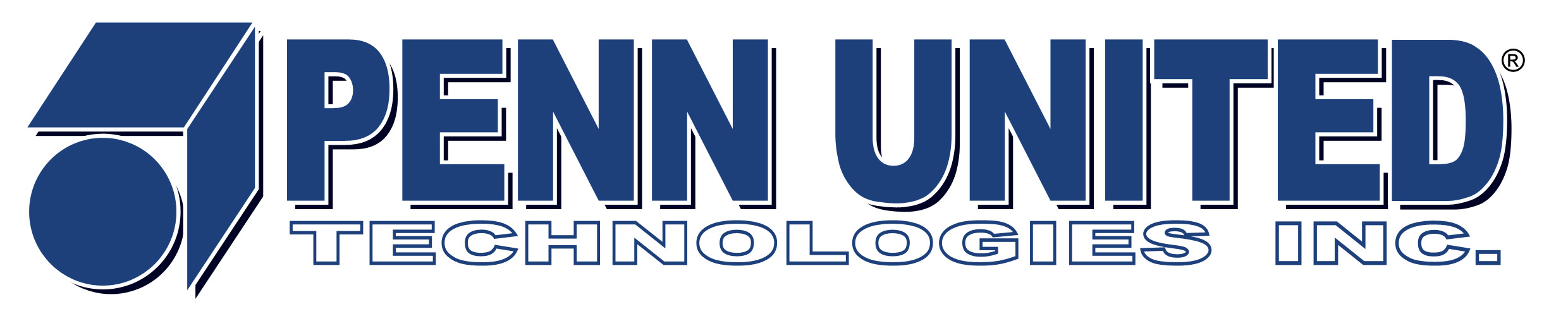Penn United Technologies, Inc. Logo