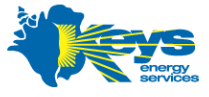 Keys Energy Services Logo