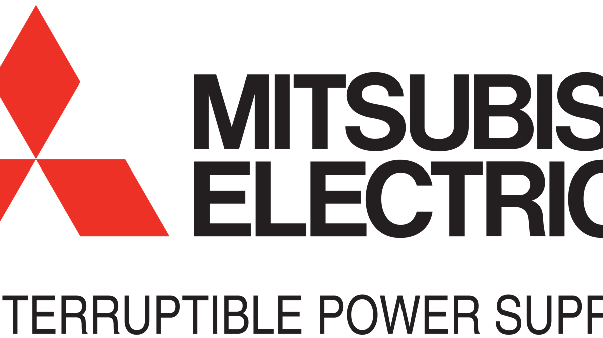www.mitsubishicritical.com