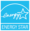 Learn more about Mitsubishi Electric's ENERGY STAR Certified UPS and how it can help you improve data center energy efficiency.
