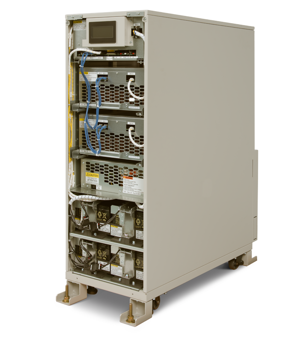 Single Phase Power Supply – 7011B from Mitsubishi Electric.