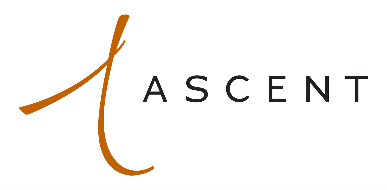 Ascent Technologies Logo