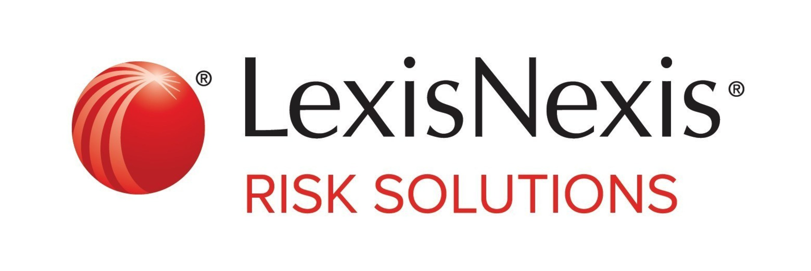 Lexis Nexis Risk Solutions Logo