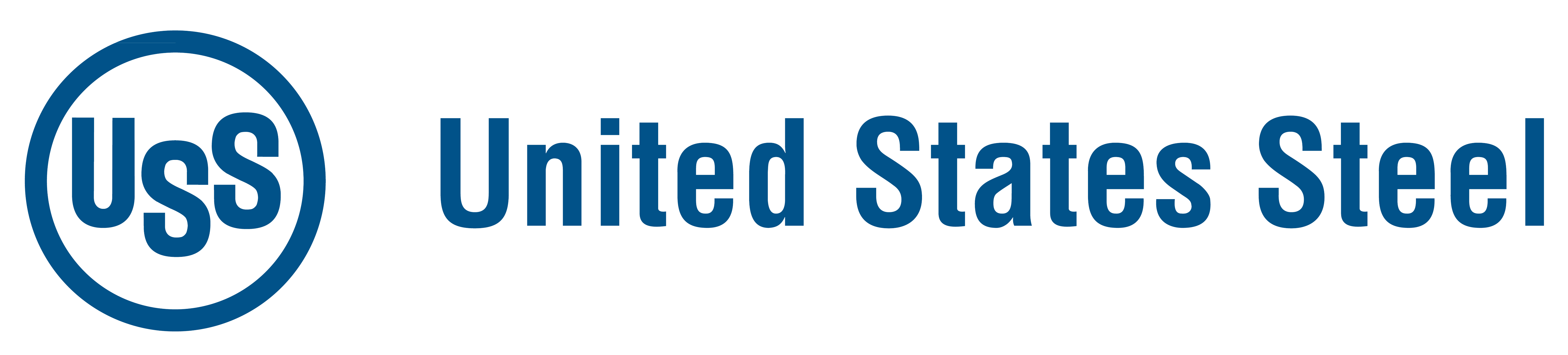 United States Steel Corporation Logo