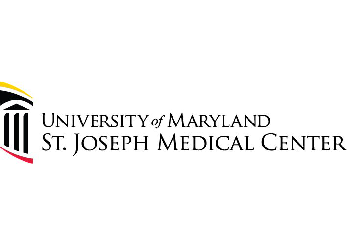 University of Maryland St. Joseph Medical Center Logo